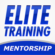 EliteTrainingMentorship-1