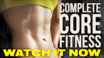 Complete Core Fitness