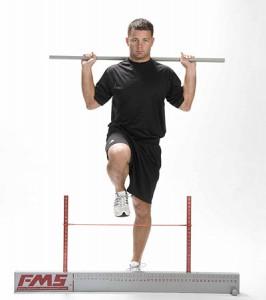 FMS-hurdle-step