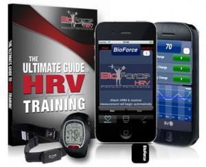 BioForce-HRV-Pro-Package