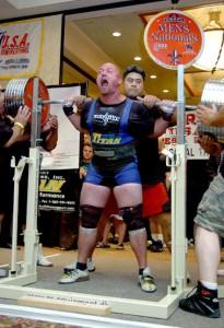 jason-beck-squat