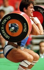 dimas-front-squat