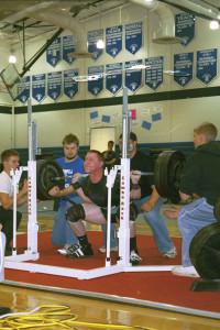 mr-squat