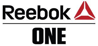 Reebok One