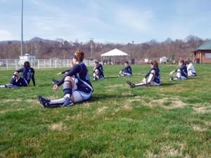 softball-warm-up