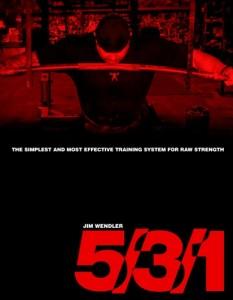 531-cover.jpg 500
