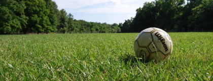 Soccer_Ball_by_Cogsi