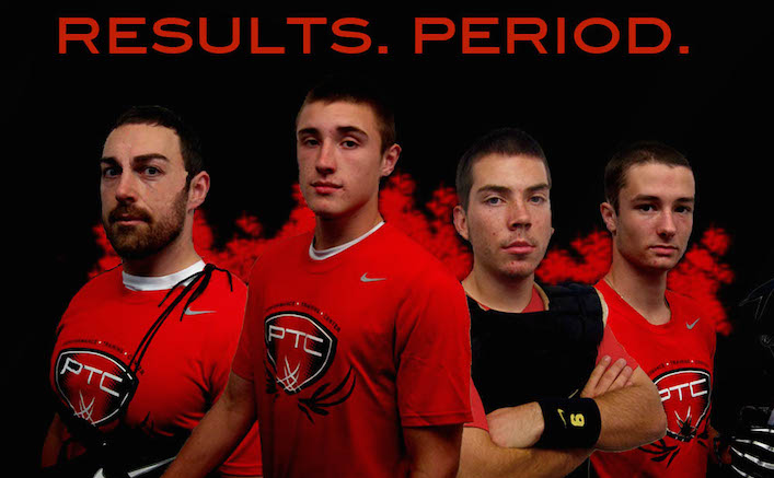 PTC_athletes