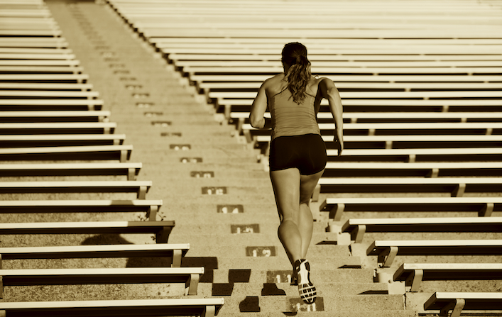 girl-on-stairs2