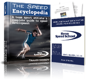 speedbook_offer