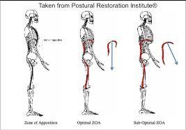 hip-position
