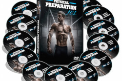 Physical Preparation 101