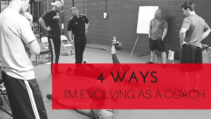 evolving-coach