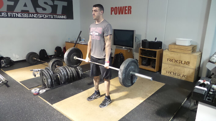 tony-deadlift