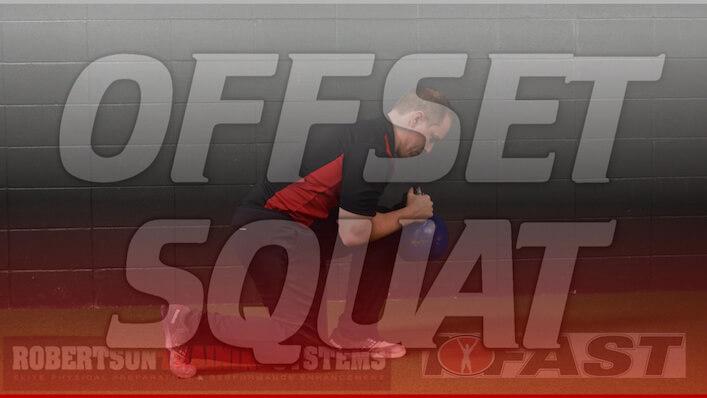 rts-yt-offset-squat copy