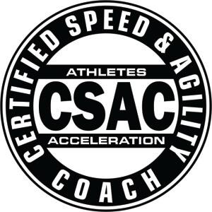 CSAC-AA-No-Logo-Black-Bars