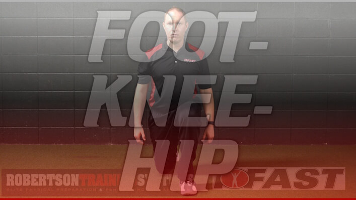 rts-yt-foot-knee-hip
