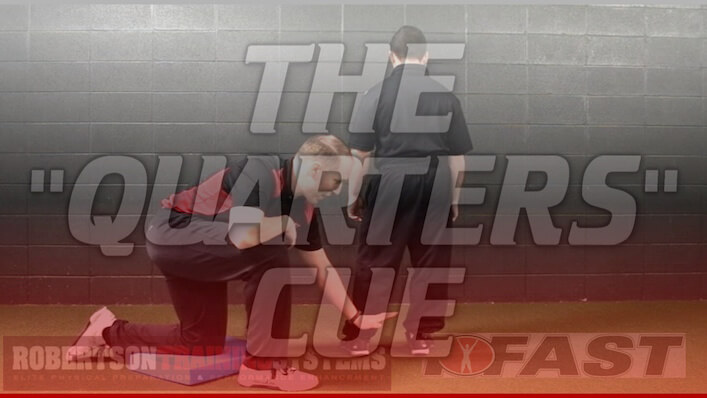 rts-yt-thequarterscue
