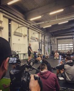MR-Slovenia-Coaching-Friday