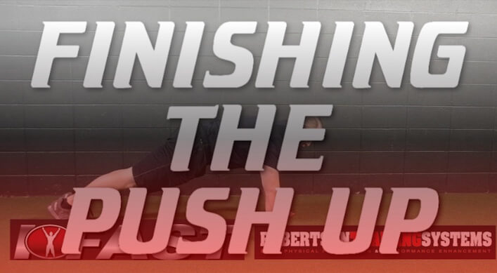 finishing-the-pushup