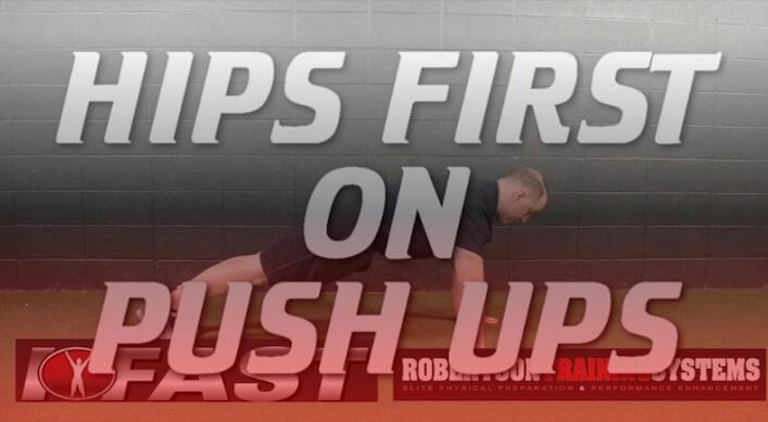 rts-yt-pushup-1