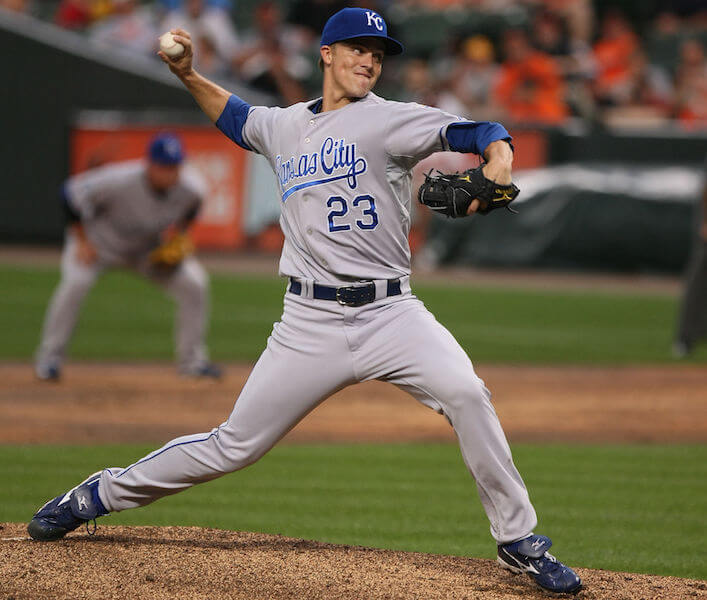 Zack_Greinke_on_July_29,_2009