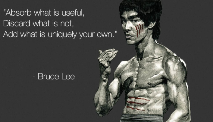 absorb-what-is-useful-discard-what-is-not-add-what-is-uniquely-your-own-bruce-lee