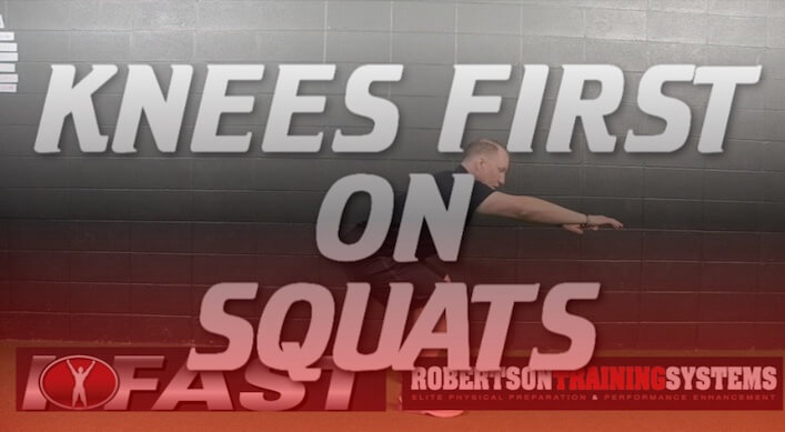 knees-first-on-squats