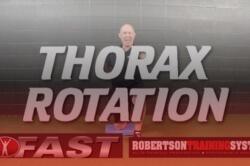 thorax-rotation