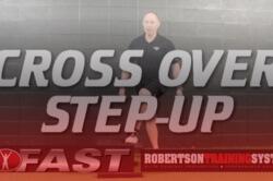 crossover-stepup
