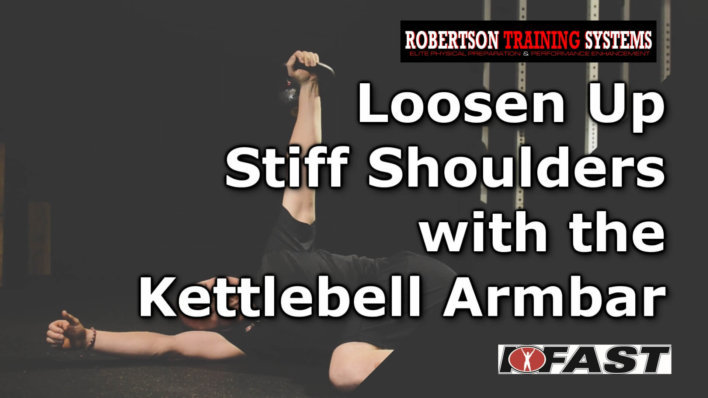Robertson Training Systems