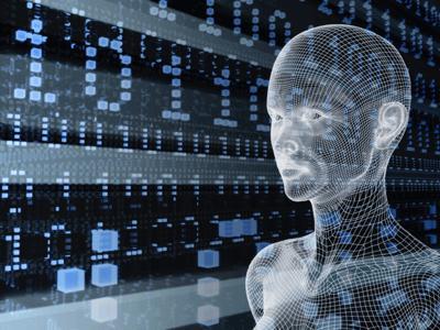 Cybernetic Periodization