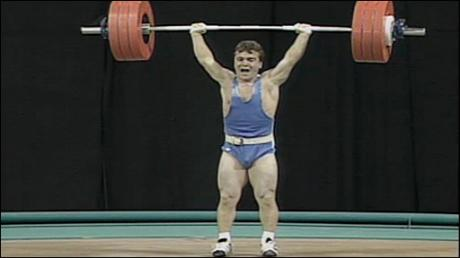 Image result for olympic lifting