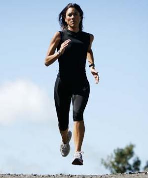 Single-Leg Training for Athletes