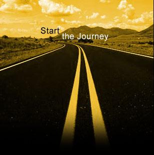 The Continuing Education Journey